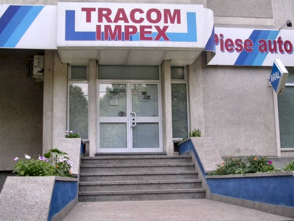 tracom-impex-piese-auto