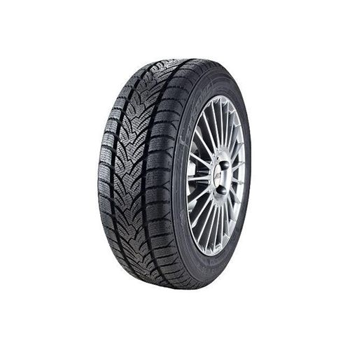 tracom piese auto anvelope sebring de iarna 205 55r16